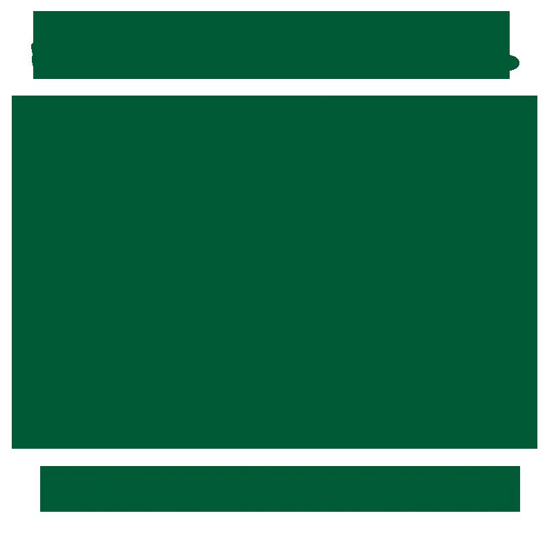Course Image CURSO SEMIPRESENCIAL Herramientas teórico-‐conceptuales para el trabajo en masculinidades del 18 de septiembre al 10 de diciembre 2017
